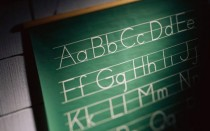 Английский язык для начинающих. Аудио уроки
