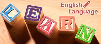 Изучение английской грамматики