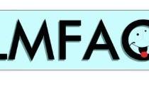 Что означает аббревиатура LFMAO?