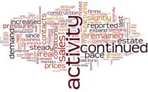Часто используемые глаголы английского языка