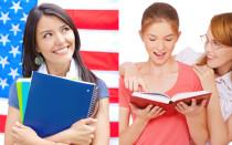 Как самостоятельно изучать английский язык?