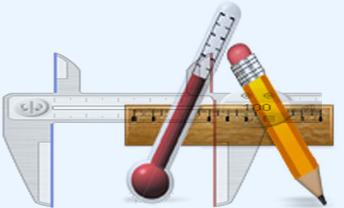 Система мер длины, веса, площади, объема, жидкостей, древесины в англоязычных странах (Таблица)