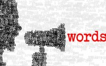 Список английских популярных слов, расширяющих словарный запас