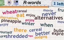 Рифмы к английским словам