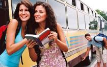 Разговорник для путешественников