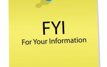 Что значит аббревиатура FAI в интернет переписке?