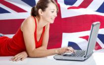 Как быстро выучить английский язык дома самостоятельно