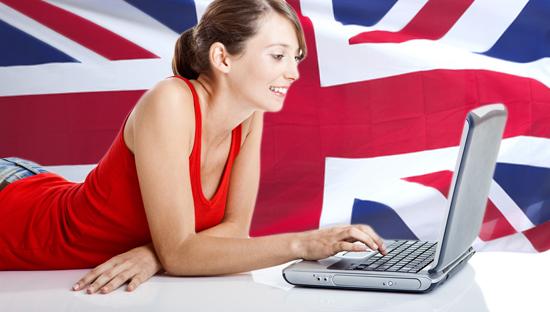 Как быстро выучить английский язык дома самостоятельно?