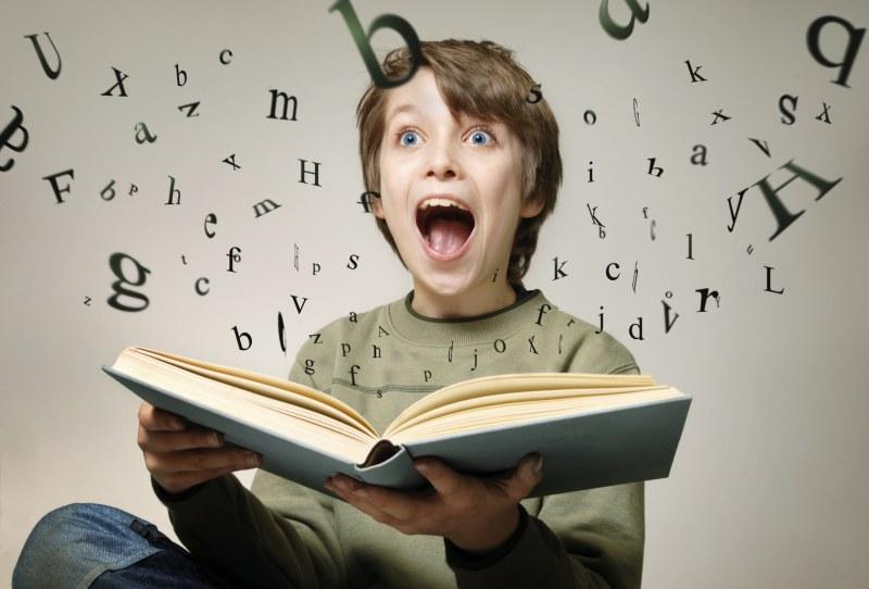 Как научиться читать на английском?