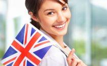 Курсы английского языка при посольстве или в разговорных клубах в Москве бесплатно