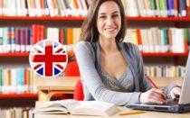 Бесплатное обучение английскому языку в домашних условиях