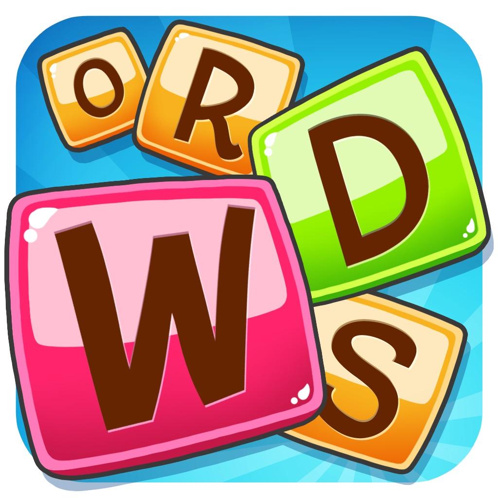 850 английских слов
