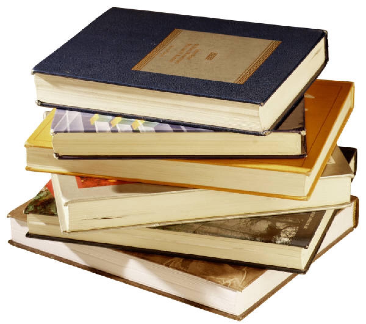 Тексты на английском языке для начинающих