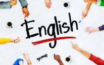 Таблица времен английского языка с примерами
