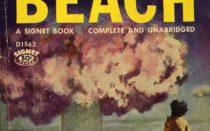Книга On the Beach