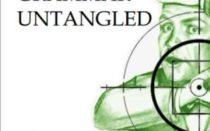 Учебник English Grammar Untangled