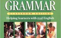 Учебник Basic Grammar