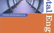 Учебник Total English