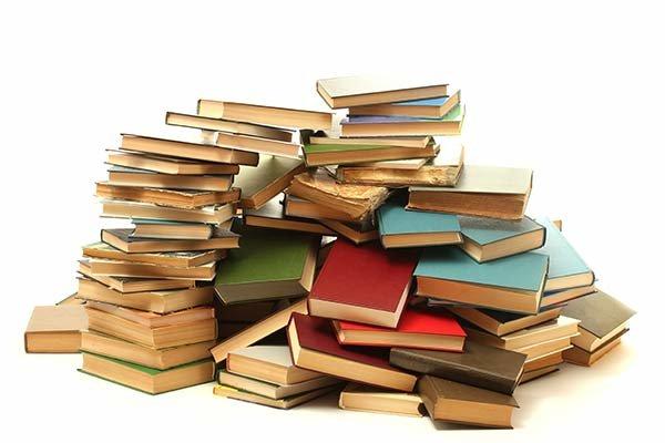 ТОП лучших учебников по английскому языку для самостоятельного изучения